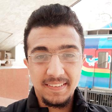Hossam Hamdy