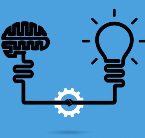 innovation-imperative-100694176-large